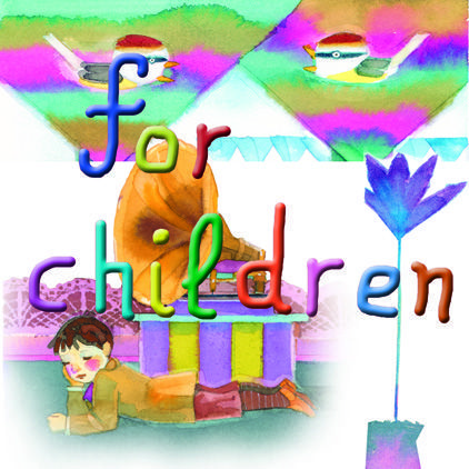 forchildren